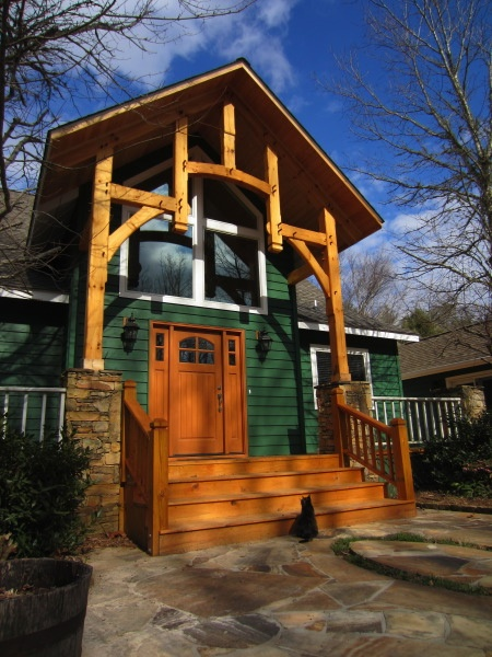 21 Best Images About Heirloom Timber Framing North