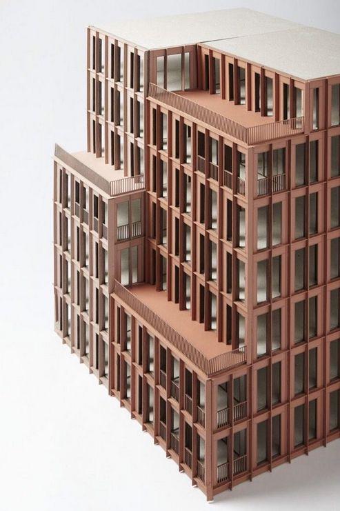 Duggan Morris Architects http://dugganmorrisarchitects.com/#