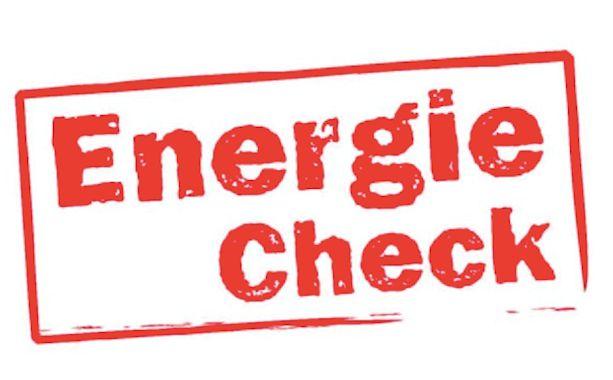 Gratis Energy Check:De voordelen van Enbro voor u : * Onafhankelijk advies * Wij werken voor u, niet voor de energieleverancier. * Gratis én vrijblijvend U beslist of u wel of niet ingaat op het voorstel. Geen kosten. Bespaar tot 30% Beste gas- en elektriciteitsprijzen op de markt voor zakelijke klanten.