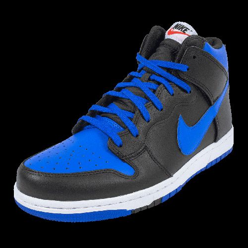 NIKE DUNK COMFORT now available at Foot Locker