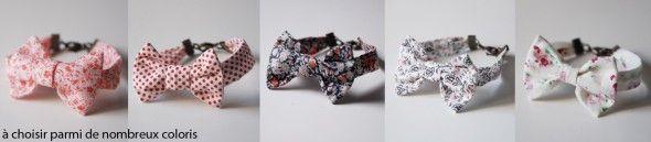 Bracelets Kaa Couture Participez au lancement de la nouvelle collection KAA COUTURE en échange de cadeaux sur le site de crowdfunding IAMLAMODE.  Rendez-vous sur WWW.IAMLAMODE.COM #financementparticipatif #crowdfunding #iamlamode #fashion #mode #clothes  #vêtements #kaa #femme #women #bracelet
