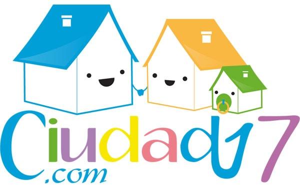www.ciudad17.com