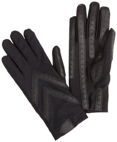 73 best Mittens & Gloves images on Pinterest | Gloves, Cuffs and ...