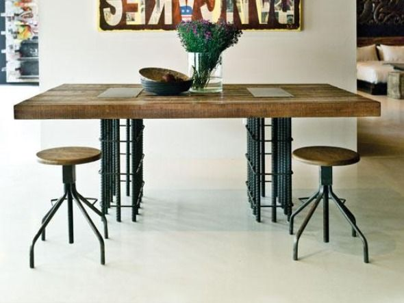 37 best tables tables tables images on Pinterest