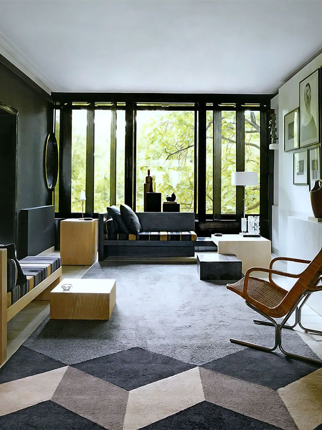 54 best Woonkamer - Tapijt images on Pinterest   For the home ...