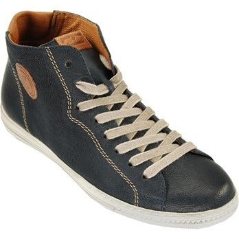 1167-121 - Paul Green Sneaker