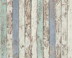 oud planken behang grijs - Google zoeken