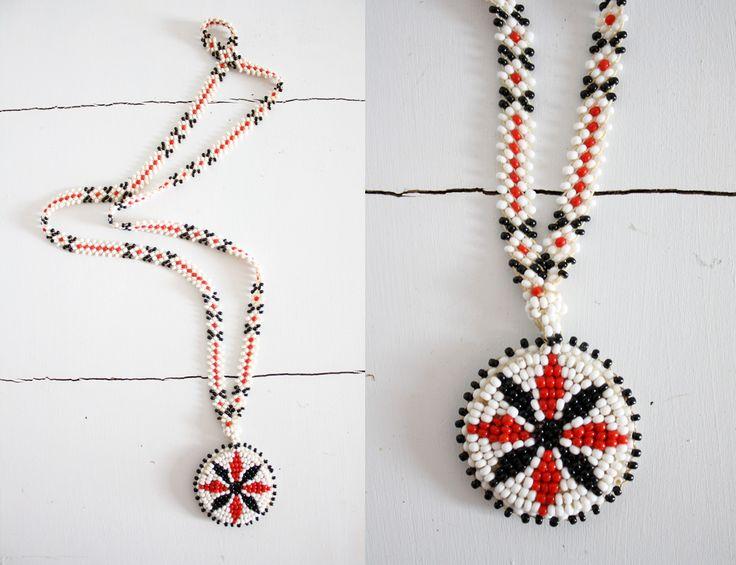 Native American Symbol For Family More Information Kopihijau