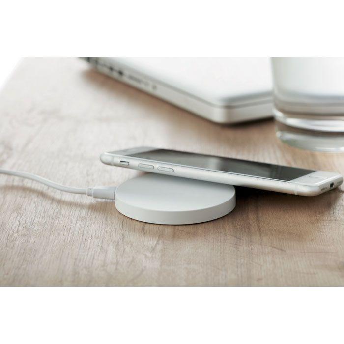 Induktives Ladegerat Furs Smartphone Smartcharge In 2020 Smartphone Der Computer Iphone