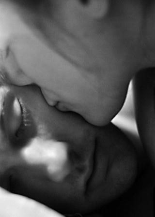 : A Kiss, Good Mornings, Romances, Beautiful, Sweet Kiss, Passion, My Love, Sweet Dreams, Mornings Kiss