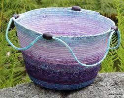 Image result for wrapped clothesline batik