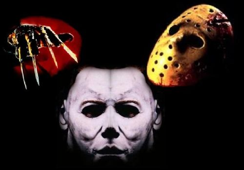 Check out Brian's latest post!   Tuesday Dudes-Day: My Top 10 Horror Films of All Time.  http://lifegonelive.blogspot.com/2013/10/tuesday-dudes-day-my-top-10-horror.html