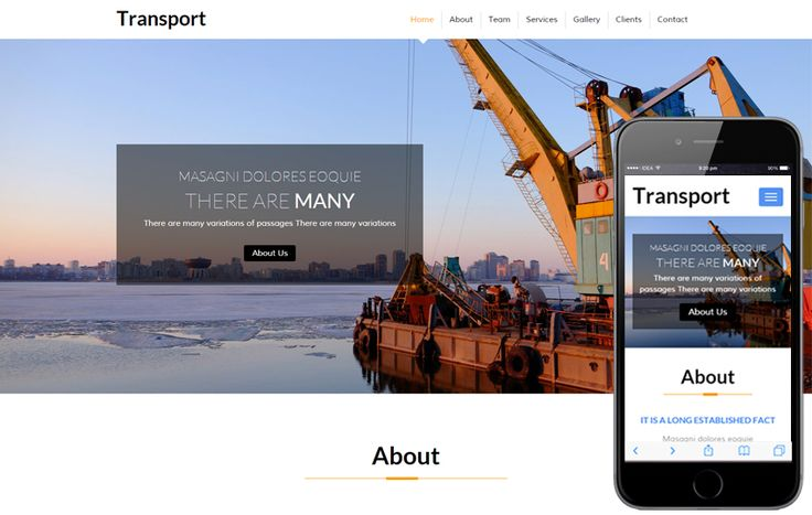 Transport a #Industrial #Category #Flat #Bootstrap #Responsive #websablon: https://w3layouts.com/preview/?l=/transport-industrial-category-flat-bootstrap-responsive-web-template/