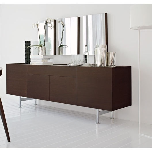 13 best searching for a sideboard images on pinterest for Ikea trollsta cabinet