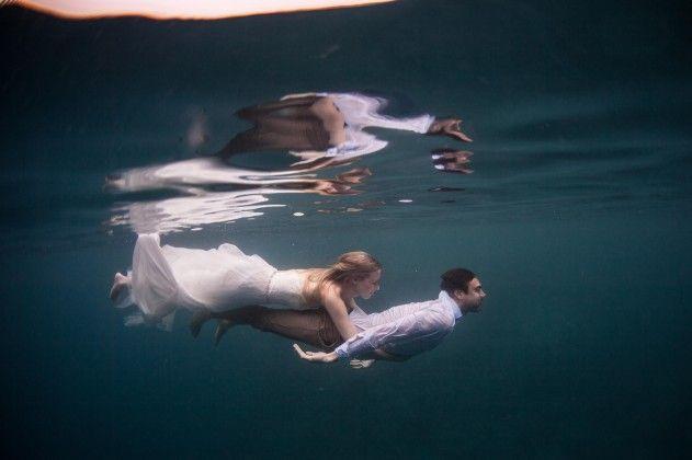 Fiji-Wedding-Trash-The-Dress-Malia-Johnson