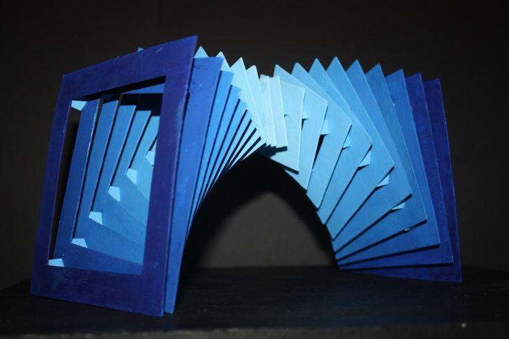Los puntos determinan una linea.   Las lineas determinan un plano. Los planos determinan un volumen.         Para construir un volumen ...