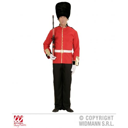 Image result for uniform costume party