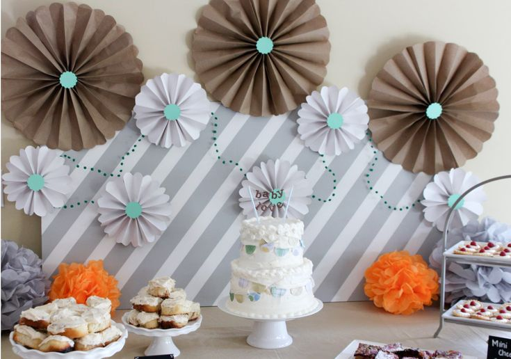 how to make pretty pinwheels: Diy Pinwheels, Paper Pinwheels, Photo Booths, Party Ideas, Birthday Party