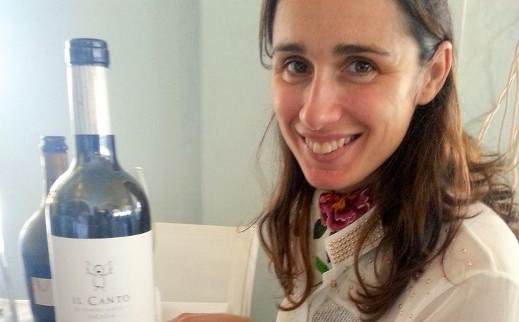 Sicilia en primeur 2014, la Top List delle emozioni rosse, bianche, dolci e … rosate