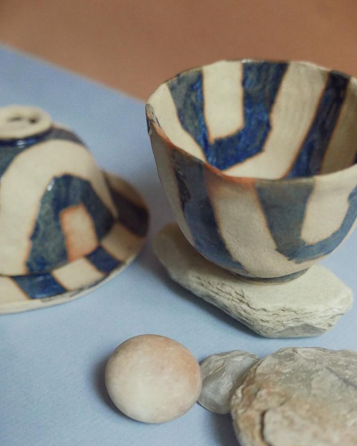 3378 best ceramic bowls colorful images on ceramic ceramic bowls and pottery bowls