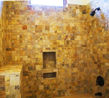 39 Best Scabos Travertine Images On Pinterest