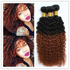 1b 30 Weaving Africa Curl Brazilian Afro Kinky Curly Bundles Unprocessed Kinky Curl Human Virgin Hair Weave Ombre Cheap Weave Free Ship Wavy Hair Weave Wet And Wavy Hair Weave From Africagirl, $0.91| Dhgate.Com