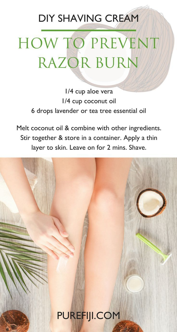 The 5 Best Beauty Benefits Of Coconut Oil Natural Skin Care Coconut Oil Shaving Diy Shaving Cream