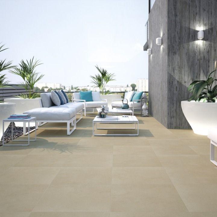 11 best Stylish Large Floor Tiles images on Pinterest | Porcelain ...