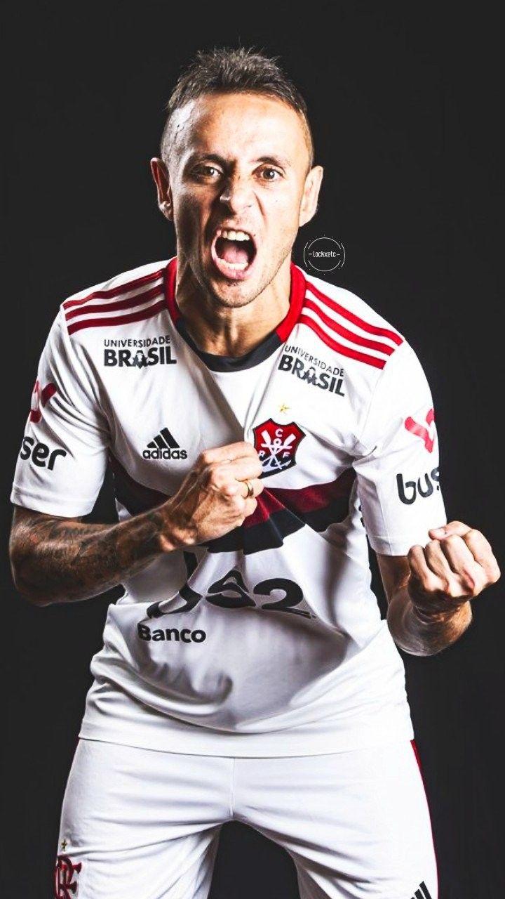 Rafinha Rafinha Flamengo Flamengo 2019 Mengão Fla