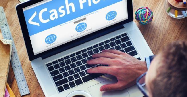 Cash Flow 101: Building a Cash Flow Statement   Bplans