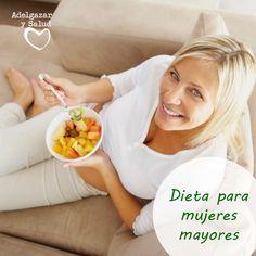 plan de dieta y ejercicio para un mes