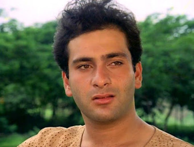 Rajiv Kapoor   DOB: 25-Aug-1962   Mumbai, Maharashtra   Occupation: Actor, Producer, Director   #augustbirthdays #cinema #movies #cineresearch #entertainment #fashion #RajivKapoor
