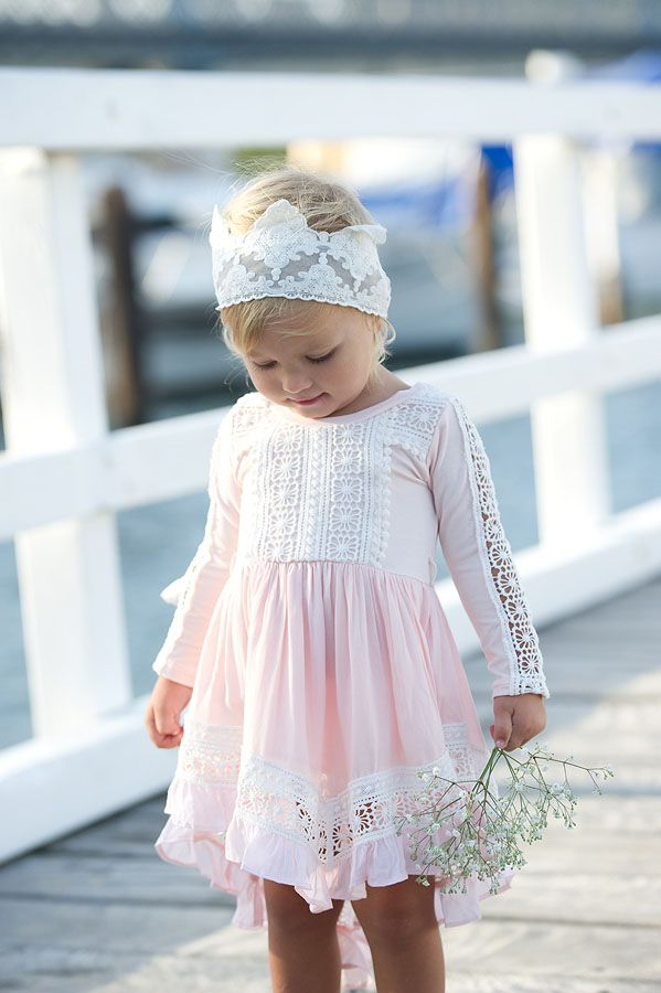 Mejores 12 imágenes de Boho Baby en Pinterest | Bebés adorables ...