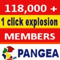 Pangea.Group! Advertise to the World 100% FREE!