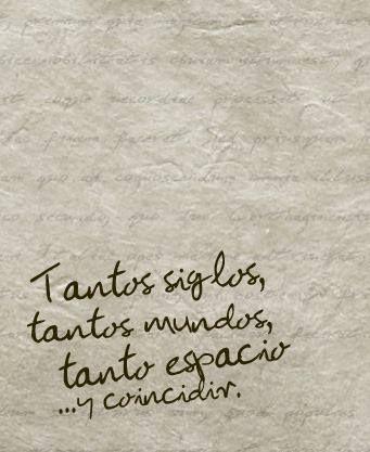 #frases #amor...sp