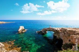 Свадьба в Айя-Напе на Кипре