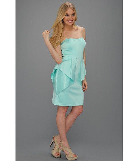 Best 13 Perfect Peplums images on Pinterest | Peplum dress, Peplum ...