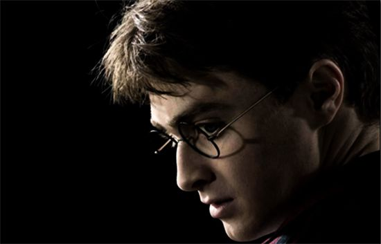 "Harry Potter star Daniel Radcliffe has said it is "" It's pretty undeniable "" that Hollywood is racist. The Harry Potter on-screen character was asked straight out by Victoria in the event that he thought Hollywood was resist, and he said ""yes"". He told the BBC's Victoria Derbyshire program the …"