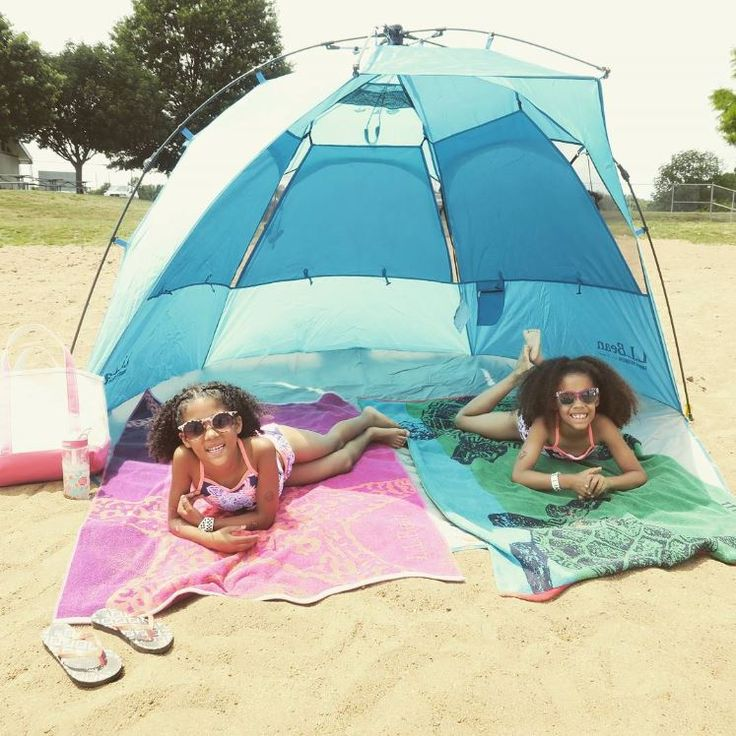 150 Best Camping Images On Pinterest Places Beans And