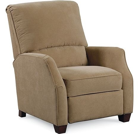 24 Best Images About Recliners On Pinterest