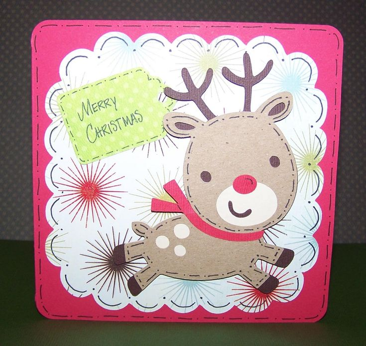 tarjetas navidad tarjetas de navidad de cricut tarjetas de navidad hechas a mano tarjetas cricut ideas navidad navidad navidad la artesana de