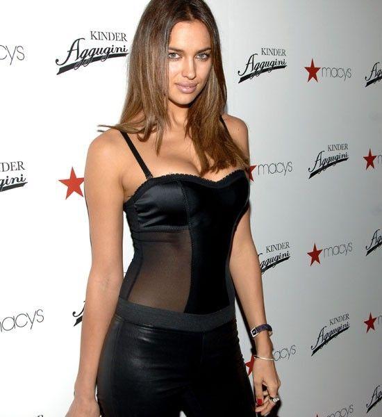 ... | Pinterest | Irina Shayk, Victorias Secret Models and Feel Better