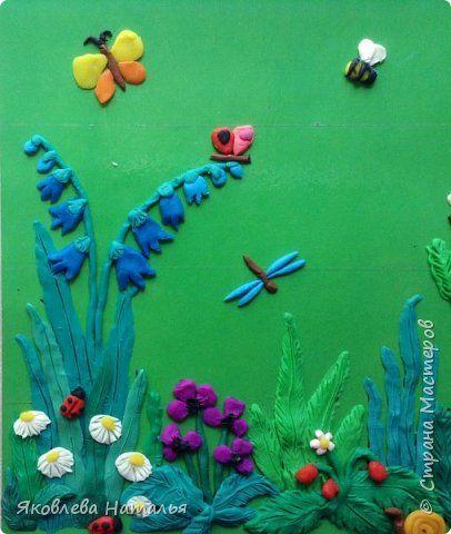 пластилин бабочка: 20 тыс изображений найдено в Яндекс.Картинках
