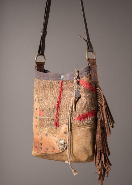 J Augur Design Products Clothing Shoes Jewelry Women Handmade Handbags