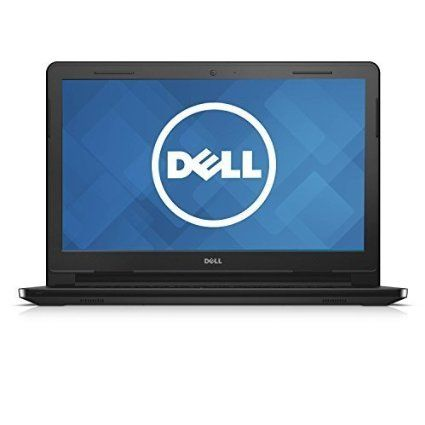 REVIEW! Dell Inspiron 14 Laptop, 14 inch HD (1366 x 768) LED-Backlit Display, Celeron Processor N3050 up to 2.16 GHz, 2GB DDR3 RAM, 32GB eMMC, No DVD/CD Drive, Windows 10 Home (Certified...
