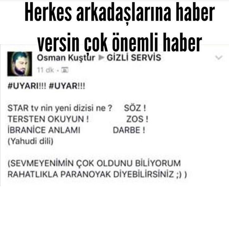 @9ijdillax çok önemli ����������#komedi #komik #komikfoto #okul #caps #komikcaps #komikvideo #video #istanbul #ankara #bursa #antalya #gününfotosu #ilginç #ilginçfoto #eğlenceli #gülmek #funny #follow #followme #instagram #likeme #turkey #makara #mizah #beberuhi #kahkaha #karikatür http://turkrazzi.com/ipost/1523791228993409165/?code=BUlmAykAhCN