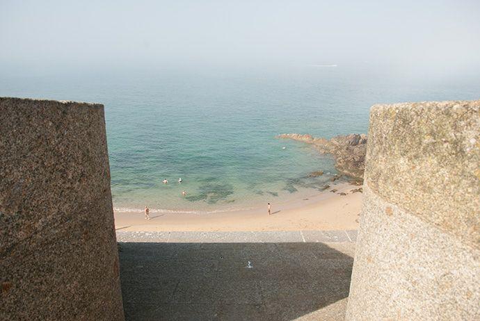 Saint Malo: 7 motivi per cui me ne sono innamorata