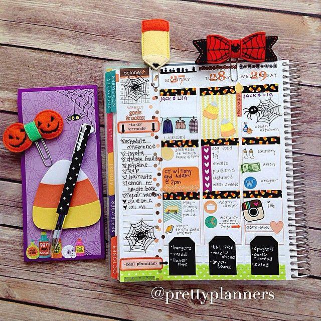 prettyplanners's Instagram posts | Pinsta.me - Instagram Online Viewer