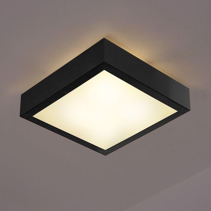 Znalezione obrazy dla zapytania oświetlenie sufitowe w bloku