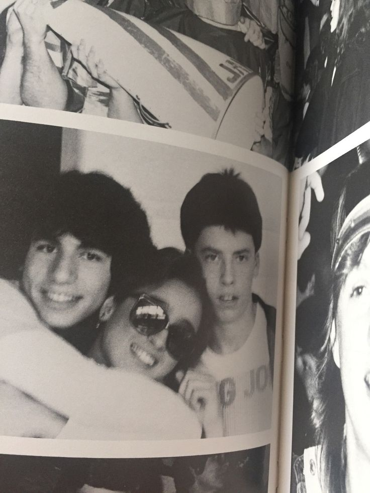 86 best images about Dave Grohl - young on Pinterest ...